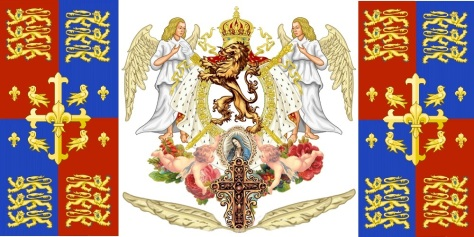 atras-la-courona-mexicana-gobierno-de-la-teocracia-y-monarquia-de-espiritu-santo