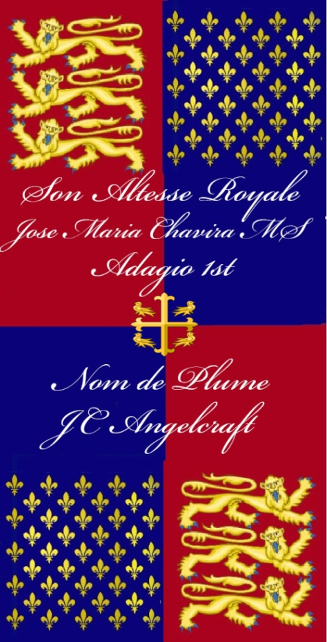 back-of-business-cards-son-altesse-royal-jose-maria-chavira-ms-adagio-1st-nom-de-plume-jc-angelcraft2