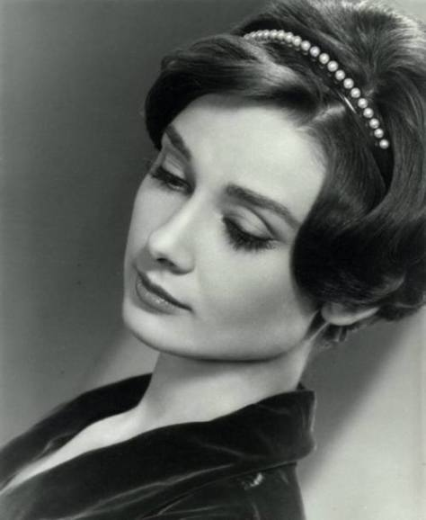 her-royal-highness-son-altesse-royal-edda-van-heemstra-audrey-kathleen-hepburn-ruston-1st1