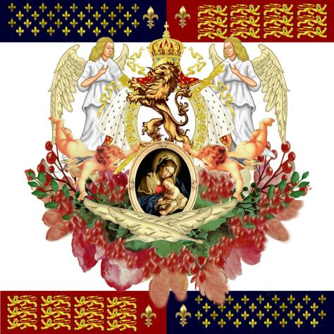 1000-x-1000-auctoritas-trinity-alpha-omega-blason-sanctus-son-altesse-royale-jose-maria-chavira-ms-adagio-1st-nome-de-plume-jc-angelcraft-copia-9